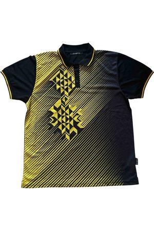 Custo Barcelona Polyester Polo Shirts