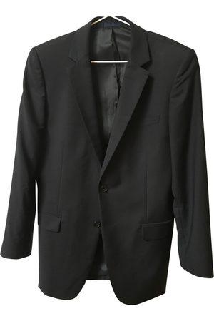 De Fursac Wool Suits
