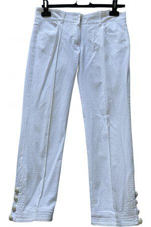 Roberto Cavalli Chino pants