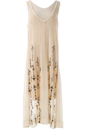 By Malene Birger Dresses