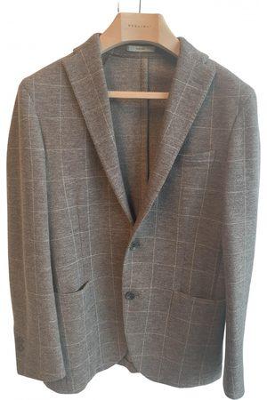 Boglioli Wool Jackets