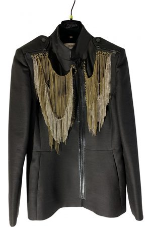 Jean Paul Gaultier Wool Jackets