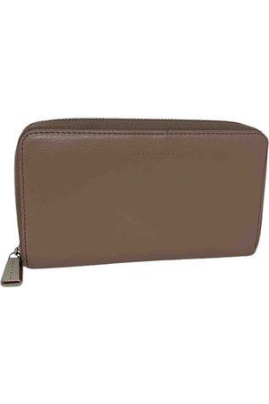 Coccinelle Women Wallets - Leather wallet