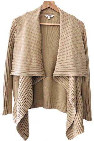 Farhi by Nicole Farhi Cardi coat