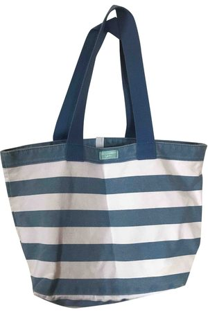 Dolce & Gabbana Cotton Handbags