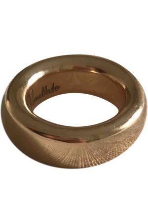 Pomellato Gold Rings