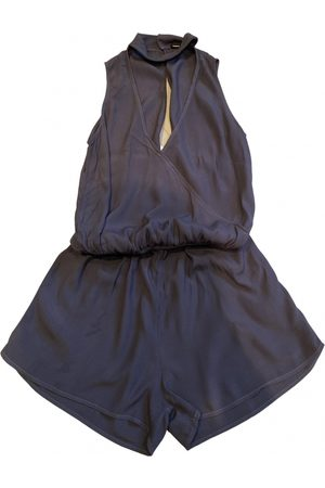 MONROW Viscose Jumpsuits