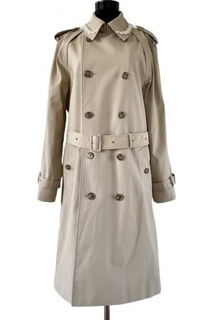 H&M Synthetic Coats