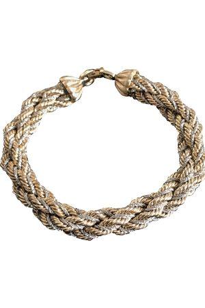 Grosse Women Bracelets - Metal Bracelet