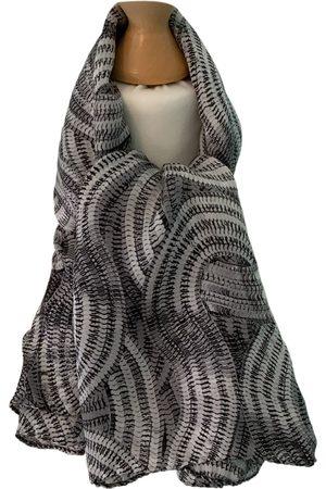 LARA Silk Scarves