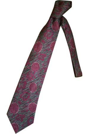 Cerruti 1881 Silk tie