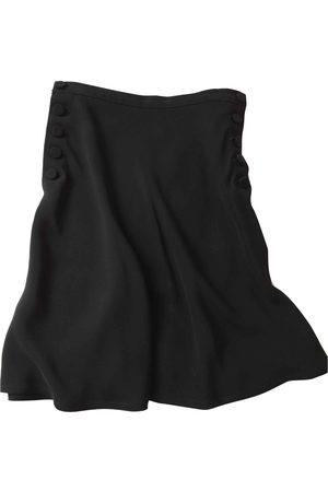 Inès De La Fressange Paris Synthetic Skirts