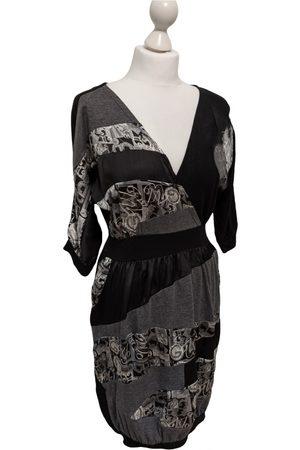 DESIGUAL Mid-length dress
