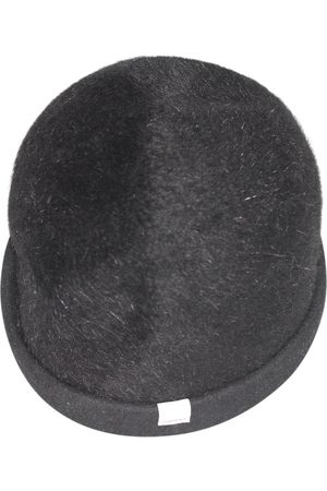 Norse projects Faux fur Hats