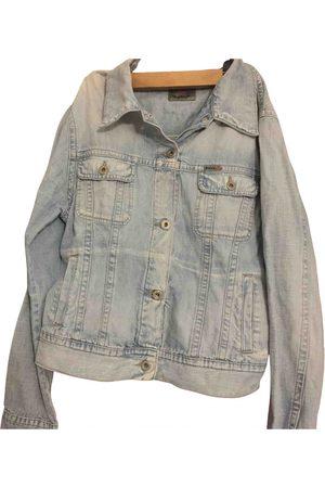 Salsa Denim - Jeans Jackets