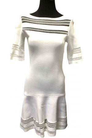 VICEDOMINI Viscose Dresses
