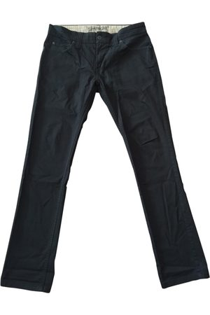 Levi's Cotton - elasthane Jeans