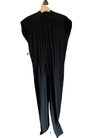 Vince Polyester Jumpsuits