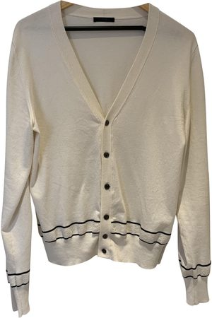 La Perla Synthetic Knitwear & Sweatshirts