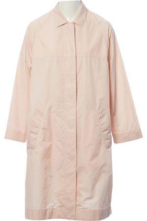 ISA ARFEN Polyester Jackets