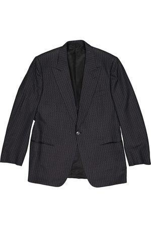 Lanvin Wool vest