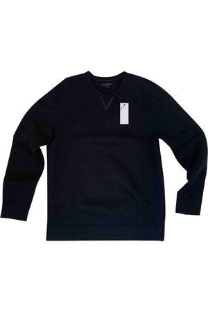 Helmut Lang Synthetic Knitwear & Sweatshirts