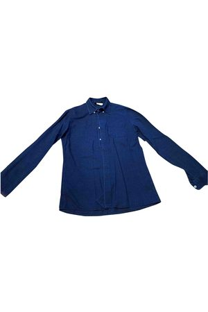 Harmony Cotton Shirts