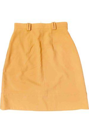 A.Lab Women Midi Skirts - Mid-length skirt