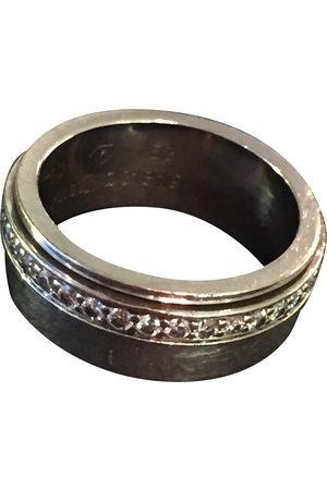 PIAGET White gold Rings