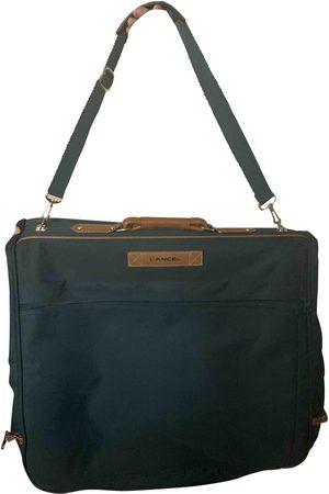 LANCEL Cloth Bags