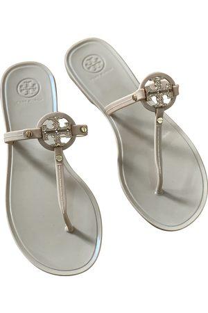 Tory Burch Plastic Sandals