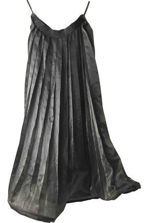 IVAN GRUNDHAL Glitter Dresses