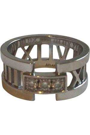 Tiffany & Co. Gold Rings