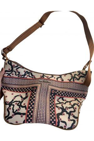 TOUS Leather Handbags