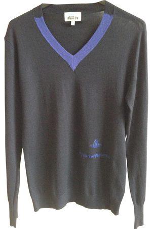 Vivienne Westwood Wool Knitwear & Sweatshirts