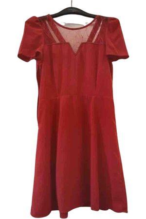 Grace & Mila Polyester Dresses