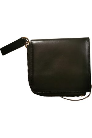 Marni Leather Small Bags\, Wallets & Cases