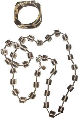 Furla Plastic Jewellery Sets