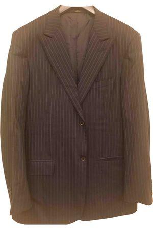 VALENTINO GARAVANI Linen Jackets