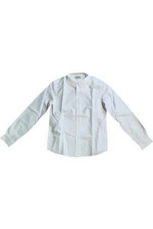 EDITIONS M.R Cotton Shirts