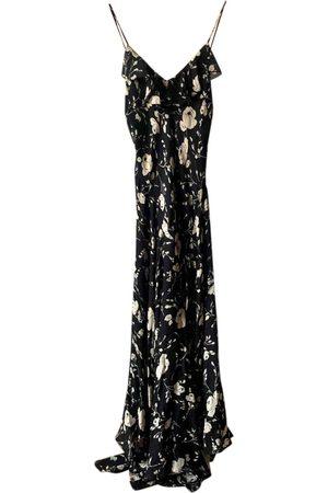 Ralph Lauren Silk Dresses