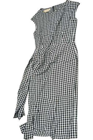 Michael Kors Silk Dresses