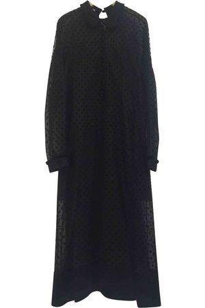 Rochas Synthetic Dresses