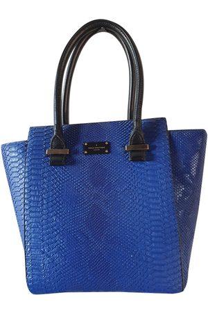 Paul's Boutique \\N Handbags