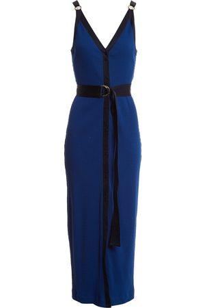 Diane von Furstenberg Synthetic Dresses