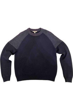 Carven Wool Knitwear & Sweatshirts