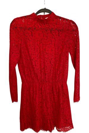 H&M Cotton Jumpsuits