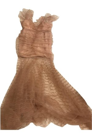 Alice McCall Glitter Dresses