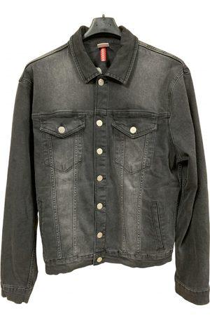 Kappa Denim - Jeans Jackets