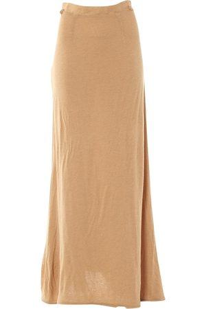 Kaviar Gauche Viscose Skirts